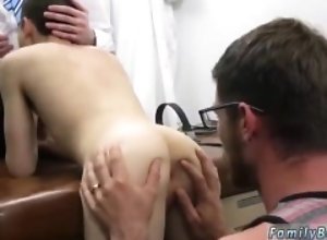 anal, blowjob, gay, daddy, doctor, gay-sex, 3some, threesomes, physical, anal, blowjob, gay, daddy, doctor, gay-sex, 3some, threesomes, physical, anal, blowjob, gay, daddy, doctor, gay-sex, 3some, threesomes, physical, anal, blowjob, gay, daddy, doct Boys feet and...