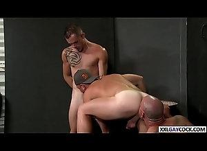 bigcock,gay,twink,stud,twinks,studs,big-cock,gaysex,gayporn,gay-blowjob,gay-sex,gay-porn,gay-xxx,gay Sexy gay...