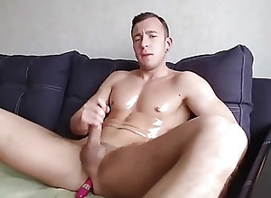 Men (Gay);Gay Porn (Gay);Amateur (Gay);Masturbation (Gay);Sex Toys (Gay);Fuck Yeah Fuck yeah Stud.