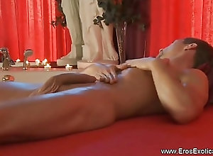 Big Cocks (Gay);Handjobs (Gay);Massage (Gay);Eros Exotica Gay (Gay);HD Gays;Erotic Massage;Erotic Erotic Massage He...