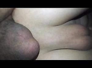 anal,sex,gay,gay Nueva ciojida 2....