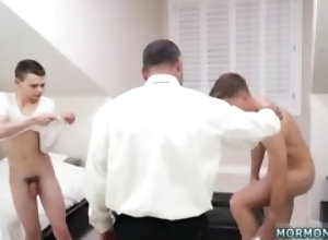 anal, gay, daddy, gay-porn, gay-sex, boy, theresome, elder-garrett, brother-johnson, anal, gay, daddy, gay-porn, gay-sex, boy, theresome, elder-garrett, brother-johnson, anal, gay, daddy, gay-porn, gay-sex, boy, theresome, elder-garrett, brother-john Videos of young...