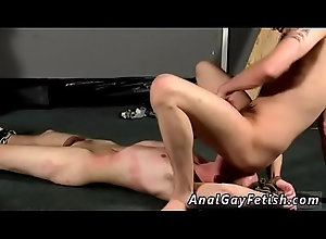 gay,gayporn,gay-blowjob,gay-porn,gay-masturbation,gay-fetish,gay-domination,gay-adam-watson,gay Young gay boys...