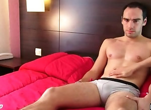 keumgay;gay;massage;hunk;dick;handsome;jerking-off;serviced;muscle;cock;blowjob;wank;suck;get-wanked;straight-guy;big-cock,Massage;Euro;Muscle;Big Dick;Gay;Hunks;Straight Guys;Handjob;Cumshot I'm str8...
