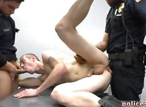 gay, gaysex, interracial, group, black, police, cop, gayporn, 3-some, gay, gaysex, interracial, group, black, police, cop, gayporn, 3-some, gay, gaysex, interracial, group, black, police, cop, gayporn, 3-some,Twink Hot cute  nude...
