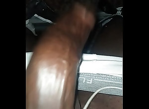 wet,threesome,big-ass,big-cock,gay-amateur,big_ass Kelvin sex dick