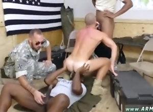 gay, gaysex, interracial, black, outdoor, military, 3some, gayporn, theresome, gay, gaysex, interracial, black, outdoor, military, 3some, gayporn, theresome, gay, gaysex, interracial, black, outdoor, military, 3some, gayporn, theresome, gay, gaysex, interracial, black, outdoor, military, 3some, gayporn, theresome, gay, gaysex, interracial, black, outdoor, military, 3some, gayporn, theresome,Twink Navy gay twinks...