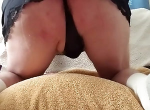 satin;thong;panty;boy;fucked;horny;asshole;lubed;asshole;butt;plug;whipped;ass;whipped;ass;anal;solo;dildo;loud;moaning;panties;the;side;hard;dildo;fuck;dildo;fuck;whipping;dirty;talk,Fetish;Solo Male;Gay;Amateur;Mature;Chubby Silk thong,...