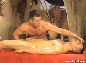 gay, erotic, sensual, gay, erotic, sensual, gay, erotic, sensual,Masturbation / Jerking Off Exotic Massage...