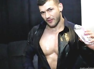 hunks, gay, webcam, cock, muscle, solo, flexing, hunks, gay, webcam, cock, muscle, solo, flexing, hunks, gay, webcam, cock, muscle, solo, flexing, hunks, gay, webcam, cock, muscle, solo, flexing, hunks, gay, webcam, cock, muscle, solo, flexing,Solo ( He covers me in...
