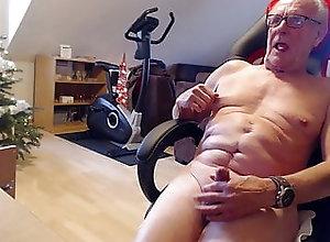 Masturbation (Gay);Sex Toy (Gay);Anal (Gay);HD Videos poppers