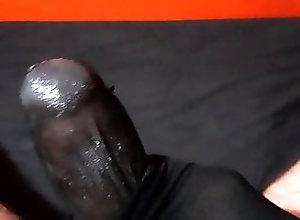 Man (Gay);HD Videos Branlette dans un...