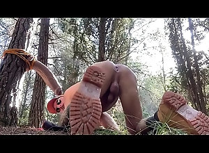 dildo,hardcore,european,outdoor,ass,gaping,real,amateur,toy,toys,monster,fetish,public,fisting,gay,forest,selffisting,anal-sex,gay-amateur,gay-anal,gay Big dildo El Rey...