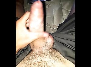 skinny,amateur,jerking,gay,twink,paja,pajero,pendejo,montevideo,gay pendejo pajero