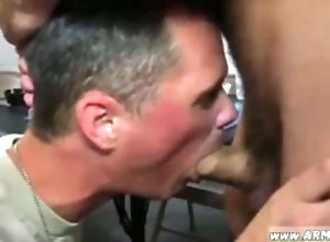 anal, gaysex, group, outdoor, uniform, military, big-cock, army, gayporn, anal, gaysex, group, outdoor, uniform, military, big-cock, army, gayporn, anal, gaysex, group, outdoor, uniform, military, big-cock, army, gayporn,Military / Uniform Gay military...