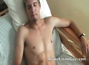 anal, straight, gay, gaysex, latinos, threesome, latino, hot, group, oral, guys, pay, broke, gayporn, for, blatino, 4, brokelatinoguys.com,Orgy/Group sex Hardcock getting...