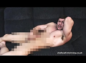oil,fetish,webcam,gay,muscle,worship,wanking,straight,flexing,gay INTRUDER TIED UP