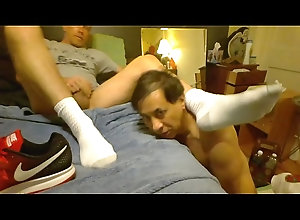 bitch,slave,gay,foot,feet,used,master,gay WIN 20171020 21...