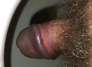 Amateur (Gay);Small Cock (Gay);HD Videos Morning piss