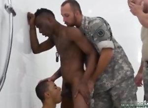 gay, gaysex, interracial, group, black, military, 3some, gayporn, theresome, gay, gaysex, interracial, group, black, military, 3some, gayporn, theresome, gay, gaysex, interracial, group, black, military, 3some, gayporn, theresome, gay, gaysex, interracial, group, black, military, 3some, gayporn, theresome, gay, gaysex, interracial, group, black, military, 3some, gayporn, theresome,Black Crying boy fuck...