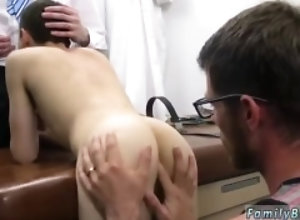 blowjob, gay, doctor, gay-porn, gay-sex, boy, 3some, medic, physical, blowjob, gay, doctor, gay-porn, gay-sex, boy, 3some, medic, physical, blowjob, gay, doctor, gay-porn, gay-sex, boy, 3some, medic, physical, blowjob, gay, doctor, gay-porn, gay-sex, First sex gay...