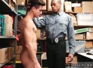 amateur, blowjob, gay, gaysex, hardcore, black, uniform, cop, gayporn, amateur, blowjob, gay, gaysex, hardcore, black, uniform, cop, gayporn, amateur, blowjob, gay, gaysex, hardcore, black, uniform, cop, gayporn, amateur, blowjob, gay, gaysex, hardco Twink police...