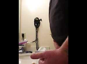 jerking;off;huge;cumshot;huge;cum;load;wankitnow;wanking,Fetish;Solo Male;Big Dick;Gay;Amateur;Cumshot Jerked off on my...