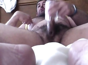 latin;hairy;muscle;jock;fleshlight;cumshot;daddy;bear;masculine;beefy;stud;feet;bro;alpha;dude,Daddy;Latino;Muscle;Fetish;Solo Male;Gay;Hunks;Jock;Cumshot Horny Beefy Jock...