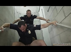 gay,gaysex,gayporn,gay-interracial,gay-sex,gay-black,gay-3some,gay-porn,gay-theresome,gay Police man gay...