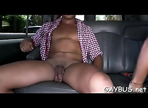 gay,pov-blowjob,blow-jobs-porn,blowjob-porn,porno-gratis,blow-job-contest,free-pornstar-videos,porn-blow-jobs,video-porno-gay,gay-cum-porn,free-gay,free-gay-porn-video,gay-cock-sucking,xvideo-gay,men-fucking-men,big-dick-gay,videos-gey,bear-gay-porn, Blindfolded for a...