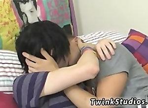 gay, gaysex, twinks, twink, gay-porn, gay-sex, gayporn, twinkstudios, gay, gaysex, twinks, twink, gay-porn, gay-sex, gayporn, twinkstudios, gay, gaysex, twinks, twink, gay-porn, gay-sex, gayporn, twinkstudios, gay, gaysex, twinks, twink, gay-porn, ga Italian teen...