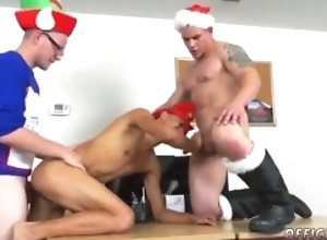 anal, blowjob, gay, gaysex, interracial, black, 3some, gayporn, theresome, anal, blowjob, gay, gaysex, interracial, black, 3some, gayporn, theresome, anal, blowjob, gay, gaysex, interracial, black, 3some, gayporn, theresome, anal, blowjob, gay, gaysex, interracial, black, 3some, gayporn, theresome, anal, blowjob, gay, gaysex, interracial, black, 3some, gayporn, theresome,Anal Sex / Fucking Video of straight...