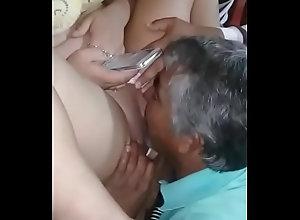 gay-sex,gay-porn,gay Dempsey