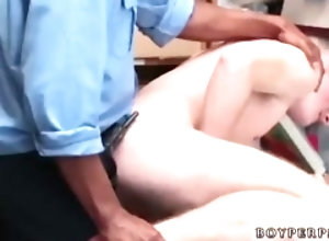 blowjob, gay, gaysex, hardcore, interracial, black, uniform, police, cop, blowjob, gay, gaysex, hardcore, interracial, black, uniform, police, cop, blowjob, gay, gaysex, hardcore, interracial, black, uniform, police, cop, blowjob, gay, gaysex, hardco Nude police big...