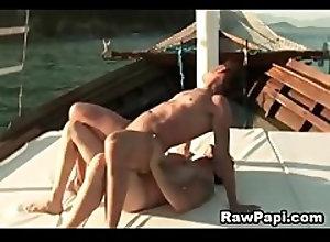 Anal Sex / Fucking Wild Latino Gays...
