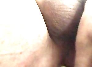 Men (Gay) Vibro up the bum...
