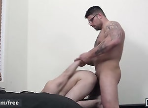 hd,720p,highdefinition,amateur,big cock,blowjob,gay Men com Ryan...