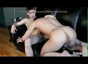 hardcore,big,outdoor,masturbation,masturbate,party,oral,orgasm,gay,orgy,massage,twink,big-tits,twinks,big-boobs,black-cock,gay-amateur,gay-sex,gay-twinks,gay-masturbation,verification-video,gay Mamando la verga...