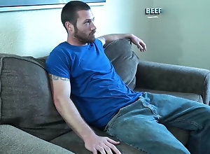big cock,blowjob,naked,brunette,handjob,hd,masturbation,720p,couch,highdefinition,blowjob,gay Working Hard...