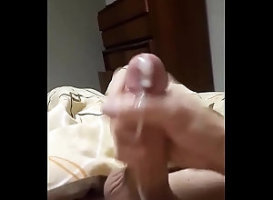 cumshot,masturbation,gay,wisconsin-boy,gay Cumming