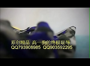bdsm,dog,chinese,slave,gay,boss,feet,master,gay Chinese feet...