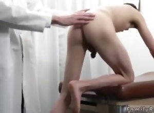 anal, doctor, gay-porn, gay-sex, boy, 3some, threesomes, medic, physical, anal, doctor, gay-porn, gay-sex, boy, 3some, threesomes, medic, physical, anal, doctor, gay-porn, gay-sex, boy, 3some, threesomes, medic, physical, anal, doctor, gay-porn, gay-sex, boy, 3some, threesomes, medic, physical, anal, doctor, gay-porn, gay-sex, boy, 3some, threesomes, medic, physical,Hunk / Big Muscles Boy gets d by...