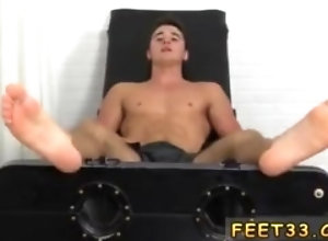 gay, fetish, feet, gay-porn, gay-sex, foot, toe, matthew-c, gay, fetish, feet, gay-porn, gay-sex, foot, toe, matthew-c, gay, fetish, feet, gay-porn, gay-sex, foot, toe, matthew-c,BDSM and Fetish Male toy gay sex...