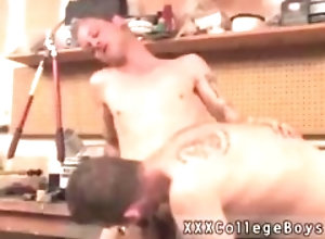 gay, gaysex, twinks, college, gayporn, gay, gaysex, twinks, college, gayporn, gay, gaysex, twinks, college, gayporn,Pictures Compilation Greek gay twink...