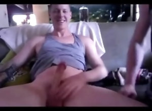 amateur, blowjob, webcam, twink, gay-blowjob, gay-twink, gay-webcam, gay-twink-webcam, gay-twink-blowjob, amateur, blowjob, webcam, twink, gay-blowjob, gay-twink, gay-webcam, gay-twink-webcam, gay-twink-blowjob, amateur, blowjob, webcam, twink, gay-blowjob, gay-twink, gay-webcam, gay-twink-webcam, gay-twink-blowjob, amateur, blowjob, webcam, twink, gay-blowjob, gay-twink, gay-webcam, gay-twink-webcam, gay-twink-blowjob,Blowjob Gay Twink...