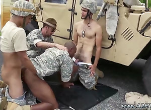 hd,outdoors,uniform,720p,anal gaping,highdefinition,military,armyduty,gaymassagebed,amateur,twink,gay Gay sexy military...