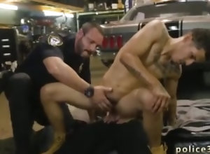 gay, gaysex, interracial, black, 3some, gayporn, theresome, gay, gaysex, interracial, black, 3some, gayporn, theresome, gay, gaysex, interracial, black, 3some, gayporn, theresome, gay, gaysex, interracial, black, 3some, gayporn, theresome, gay, gayse Hairy chested gay...