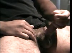 straight, str8, blowjob, cumshot, jerkoff, gay4pay,Straight Playboy Zack