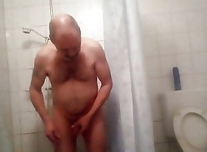 Amateur (Gay);Bear (Gay);Fat (Gay);HD Videos Golden shower and...