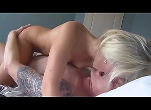 anal,cumshot,cum,facial,sex,hardcore,sexy,milf,blowjob,handjob,amateur,deepthroat,bigtits,bigass,blowjobs,hardsex,amateurs,free,big-cock,big-dick,gay_cumshot Meine Freundin...